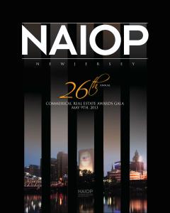 NAIOP-