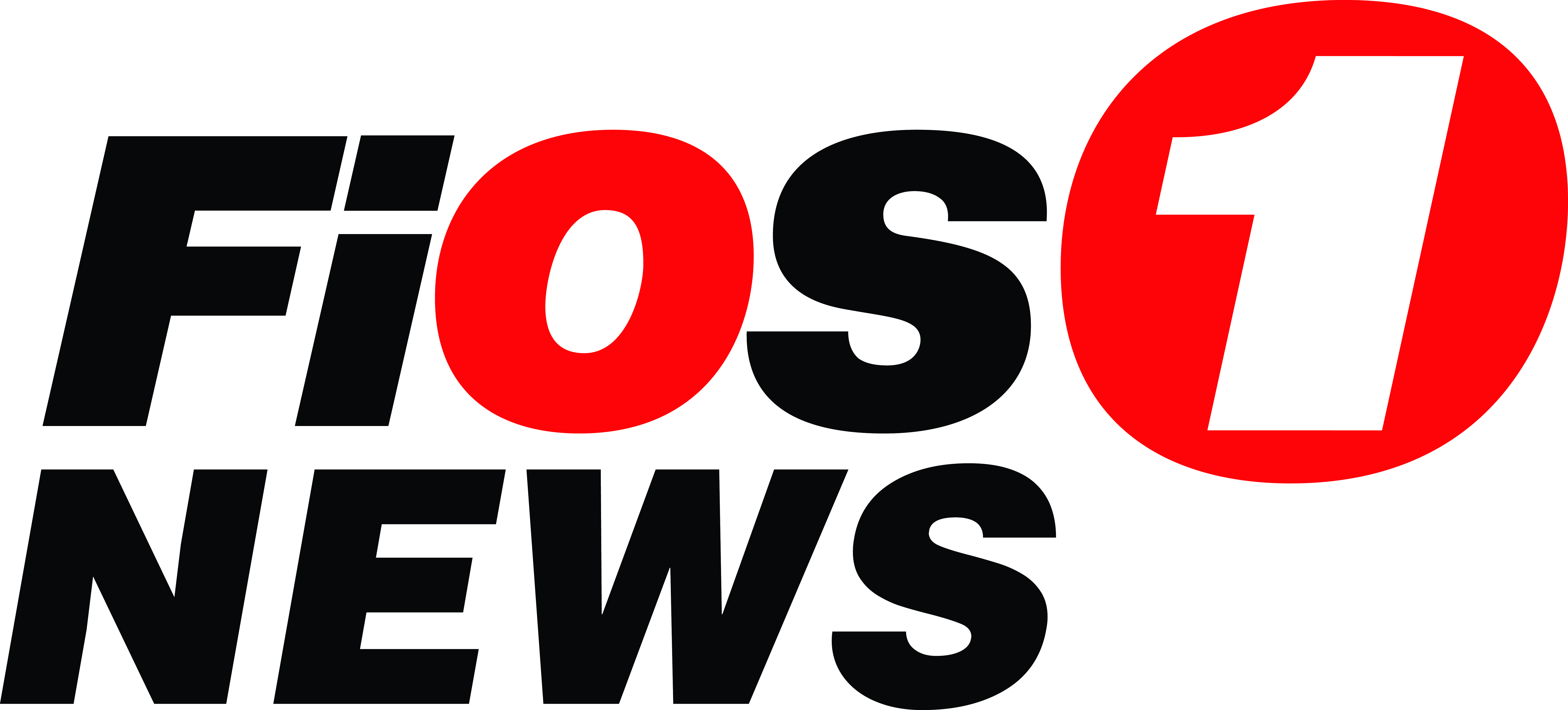FiOS1News_logo