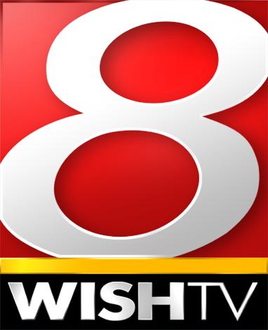 WISHTV8